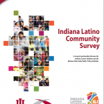 Community Survey Cover